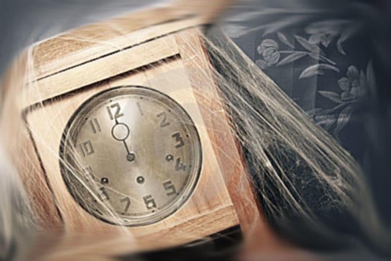 clock_cobweb