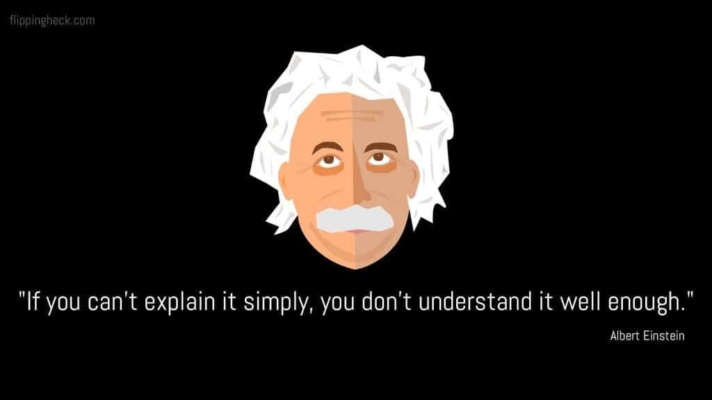download storia della filosofia la filosofia contemporanea il