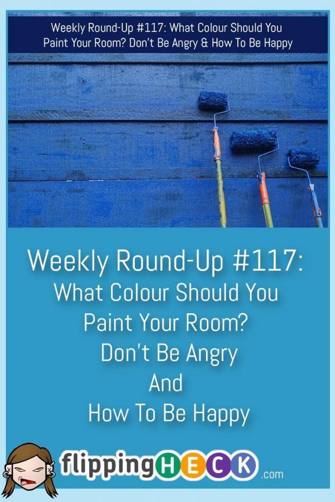100 What Color Should You Paint Houzz Quiz What