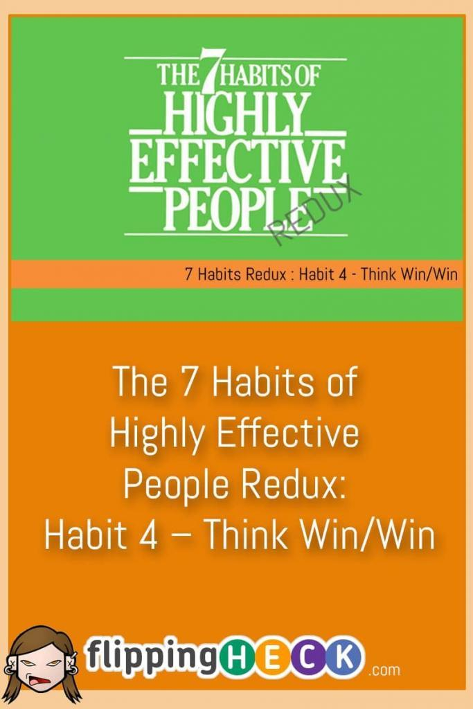 the seven habits of highly effective people The principles he teaches in the seven habits of highly effective people ha habit covey seven habits of highly effective people habits stephen covey close company.