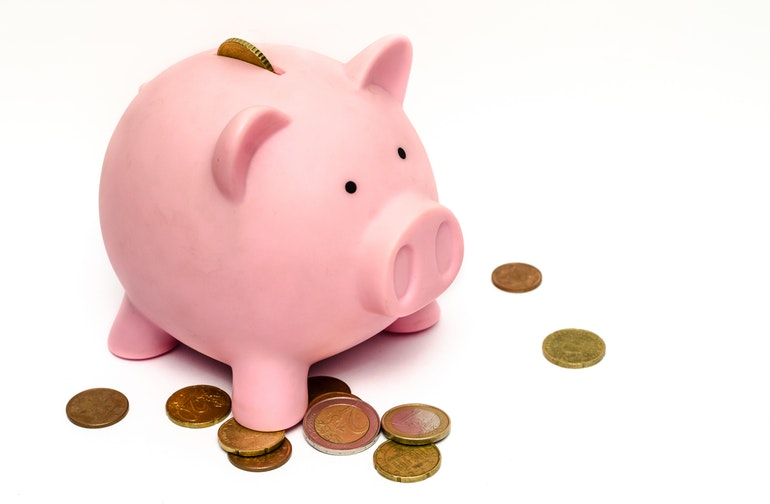 7 Reasons Why Supplementing Your Income Matters