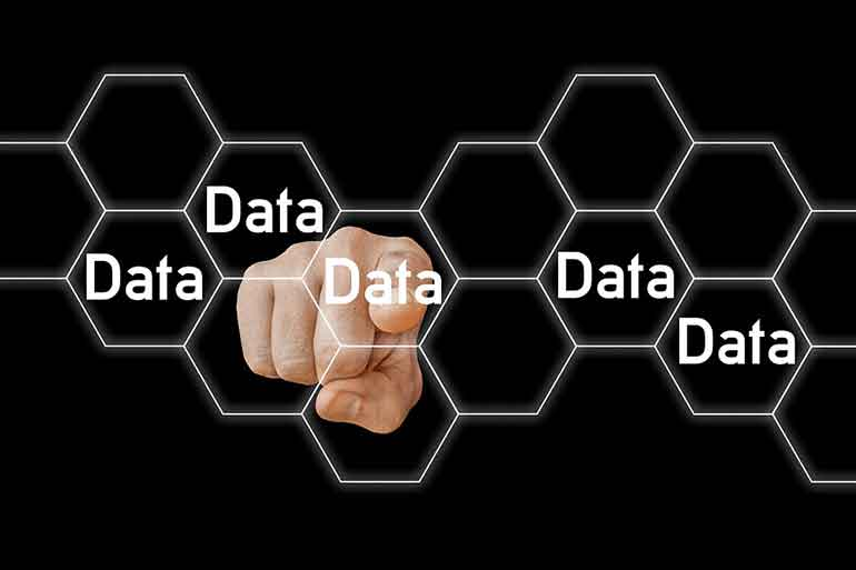Database Consultant Versus Database Consulting Company – Which One Should You Hire For Business Success?